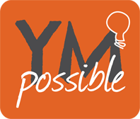 Yvette Haas - YMpossible