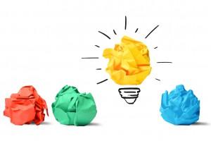 idee, brainstorm, creativiteit, ideecoach, yvettehaas, ympossible, gratis training, ideeencoach, aan de slag met idee
