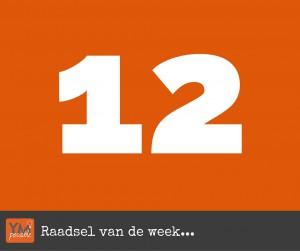 Raadsel_12