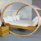 7 creatieve bedden